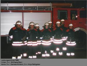 Leistungsprüfung_1998