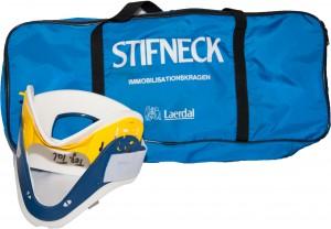Stifneck