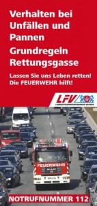 lfvb_rettungsgasse