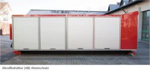 AB-Atemschutz