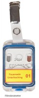 Filmdosimeter