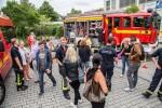 Straßenfest 2015