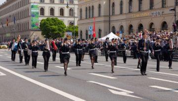 spielmannszug_firetageparade