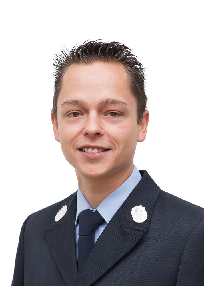 Albrecht-Christian