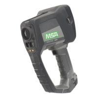 Wärmebildkamera / Rauchvorhang und Belüftung (EM2 & EM10)