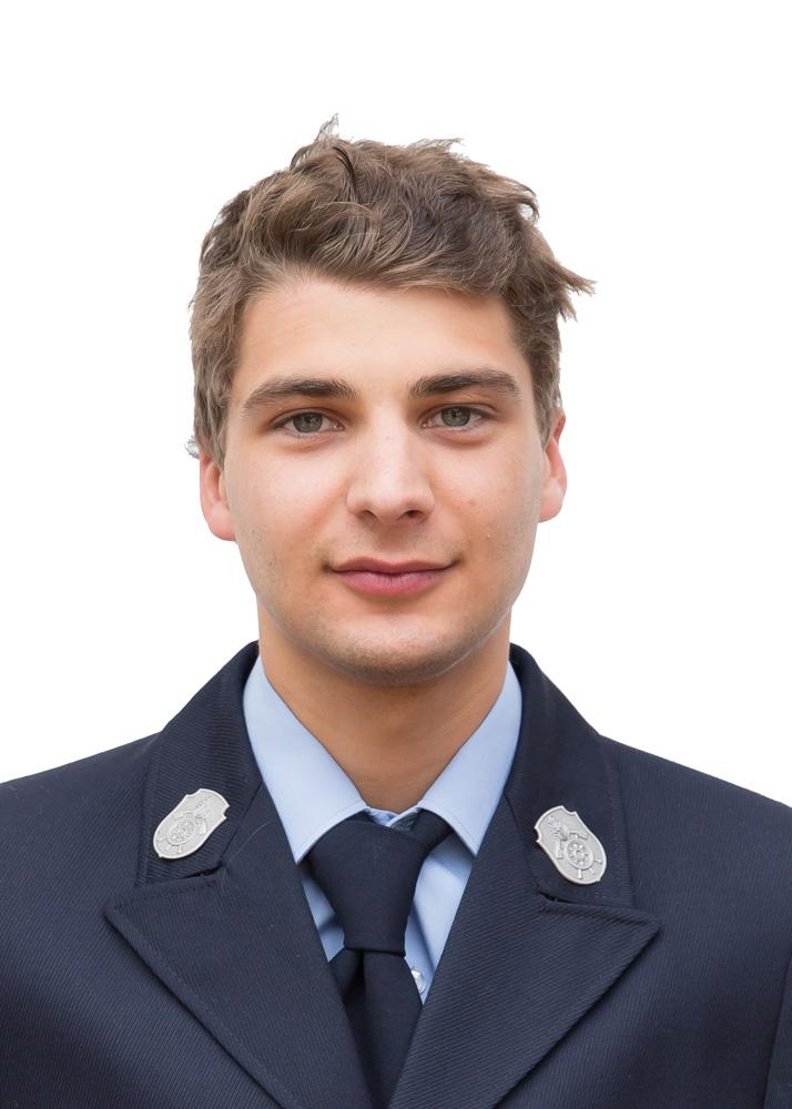 Frisch-Florian
