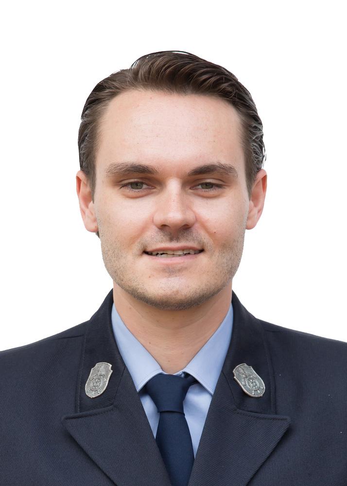 Simon-Christoph