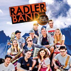 radler_band