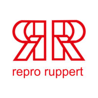 reproruppert