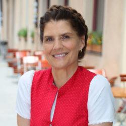 Corinna Binzer